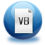 SMS Visual Basic